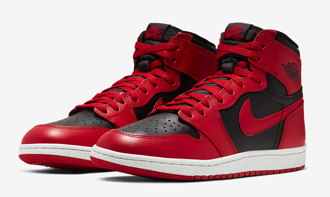 air-jordan-1-high-85-varsity-red
