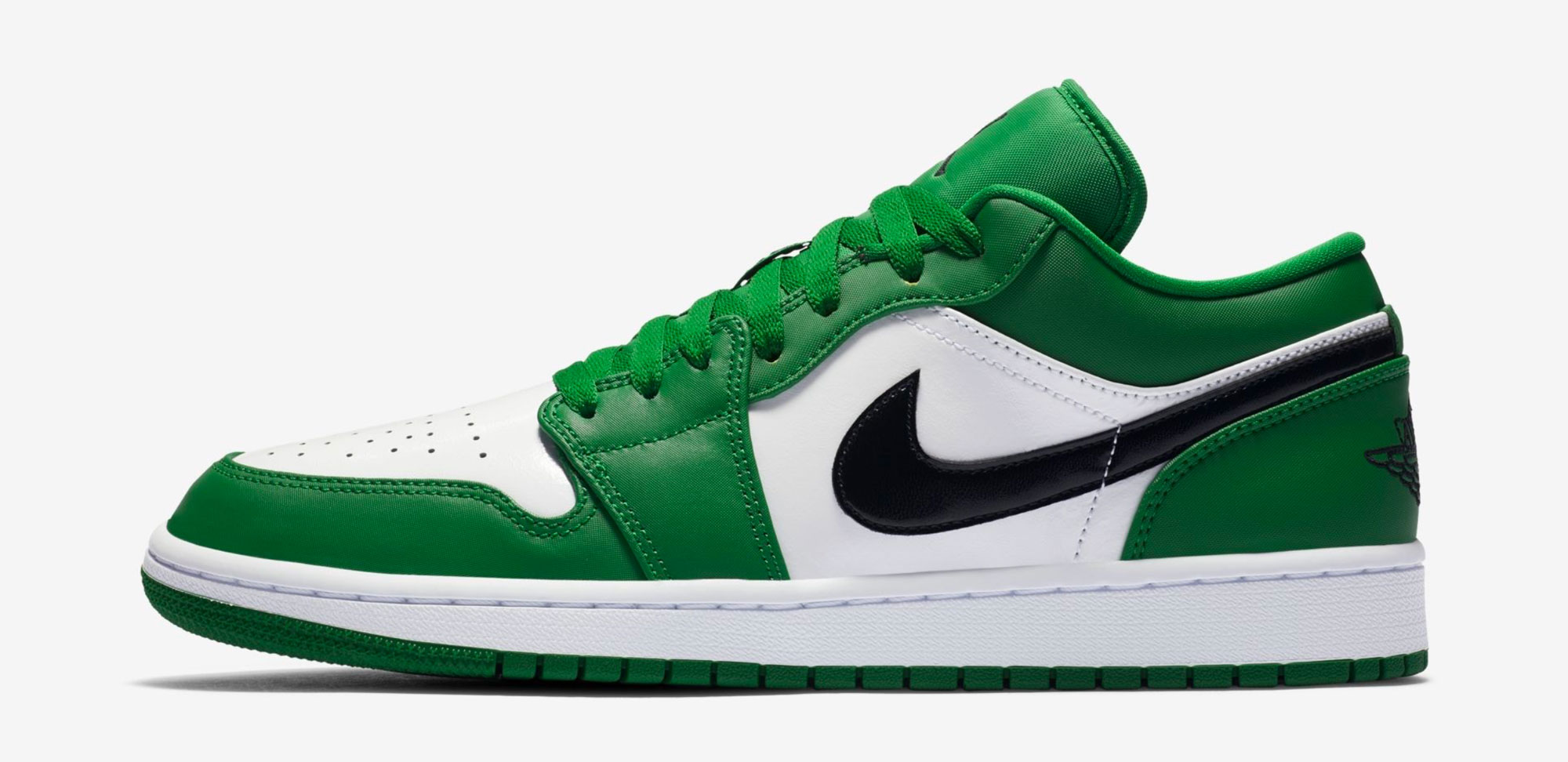 air-jordan-1-low-pine-green-where-to-buy