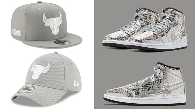 air-jordan-1-mid-disco-ball-silver-bulls-caps