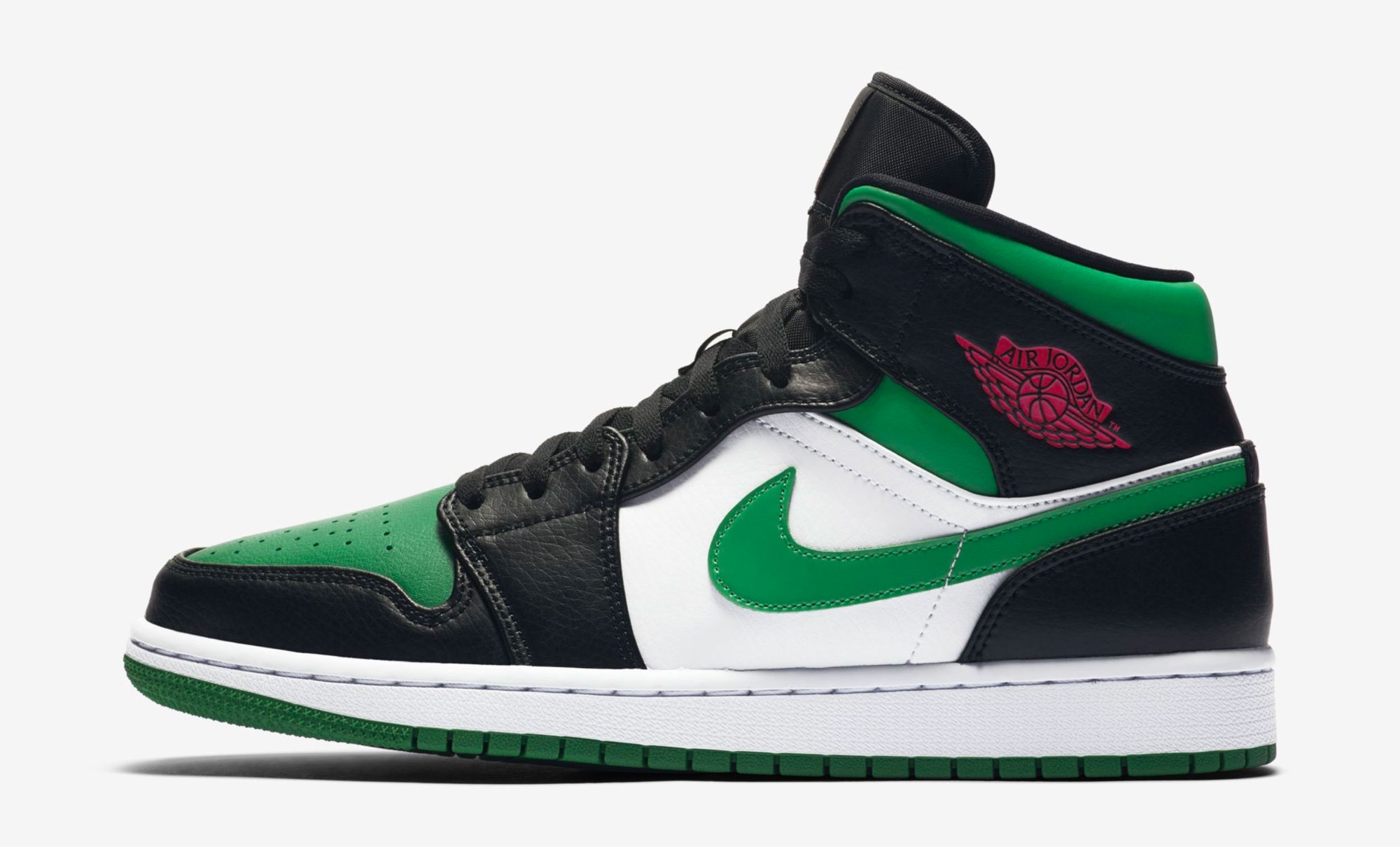 air-jordan-1-mid-pine-green-where-to-buy
