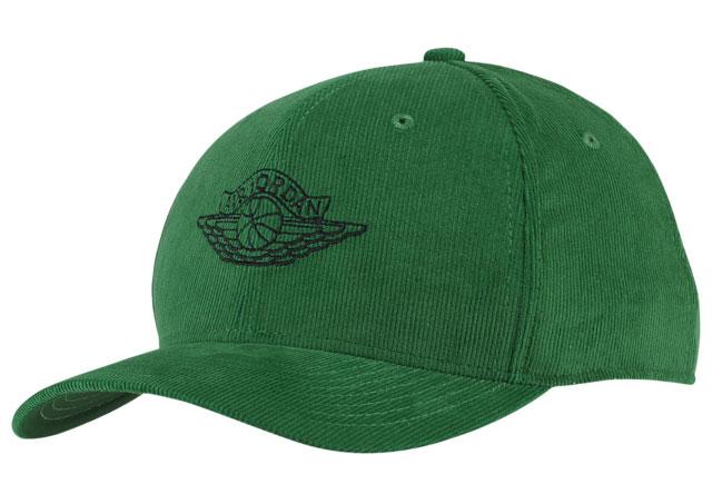 air-jordan-1-pine-green-hat-1