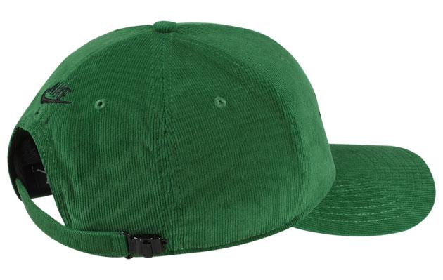 air-jordan-1-pine-green-hat-2