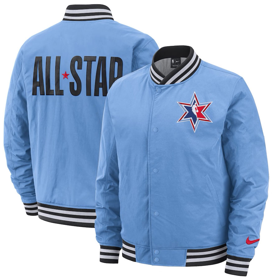 air-jordan-1-unc-to-chicago-jacket-1