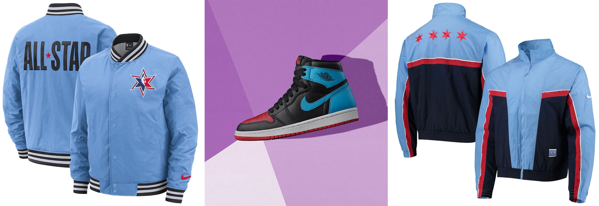 air-jordan-1-unc-to-chicago-jackets