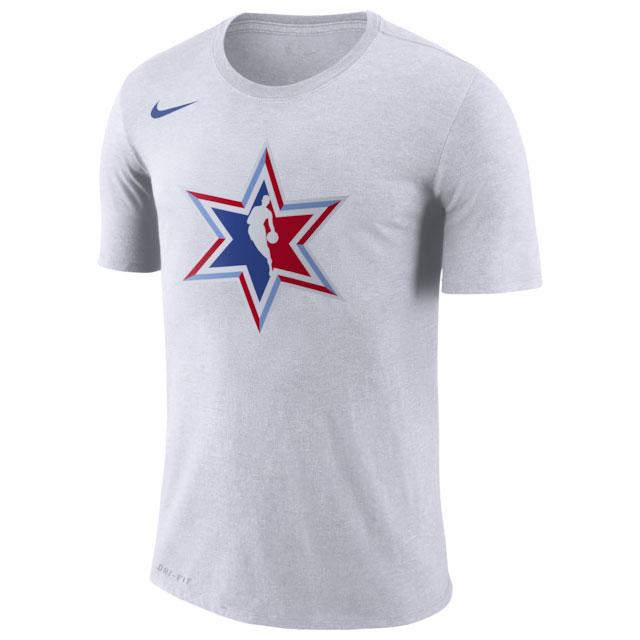 air-jordan-1-unc-to-chicago-shirt-2