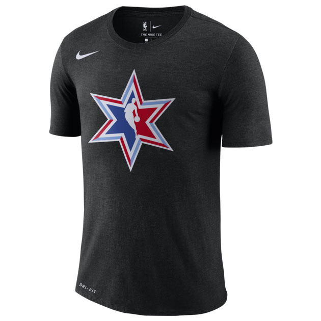 air-jordan-1-unc-to-chicago-shirt-3