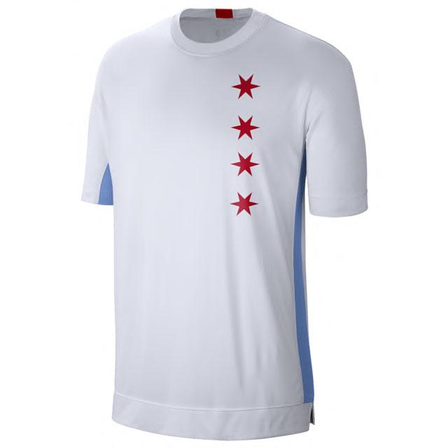 air-jordan-1-unc-to-chicago-shirt-5