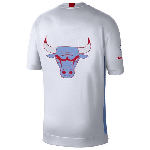 air-jordan-1-unc-to-chicago-shirt-6