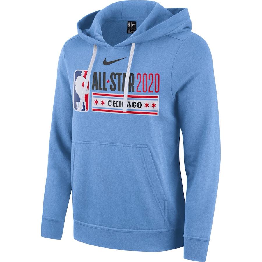 air-jordan-1-unc-to-chicago-womens-hoodie