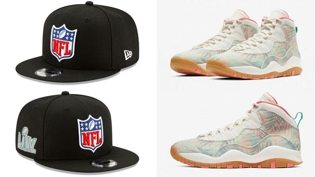 air-jordan-10-super-bowl-liv-nfl-hat