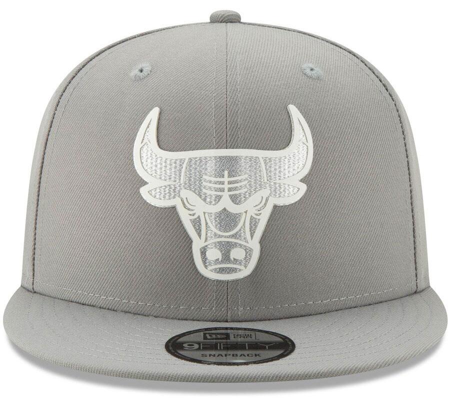 air-jordan-10-wings-bulls-snapback-hat