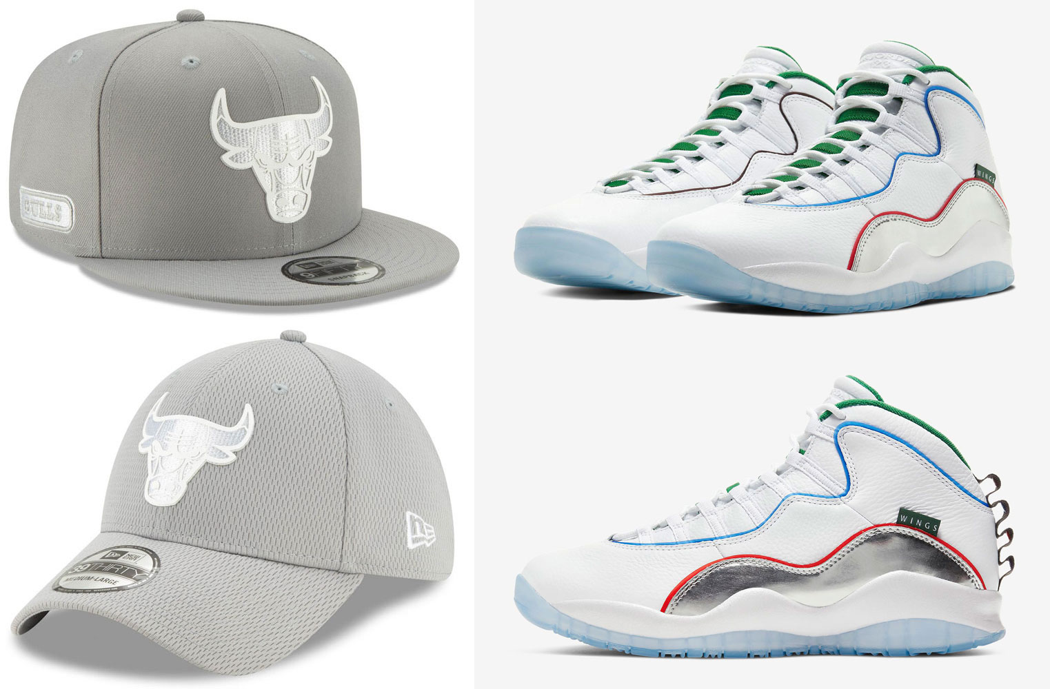 air-jordan-10-wings-hats