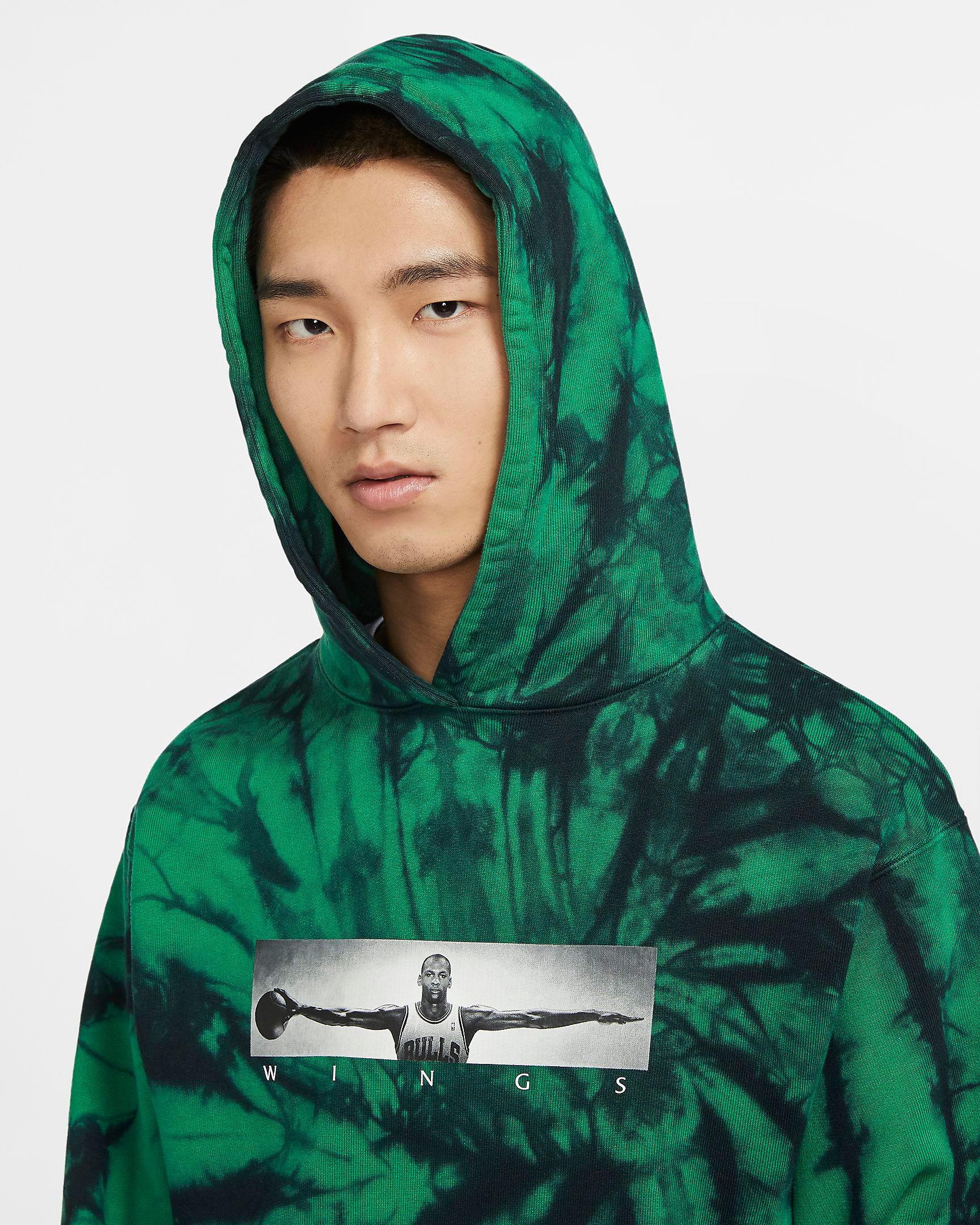 air-jordan-10-wings-hoodie-1
