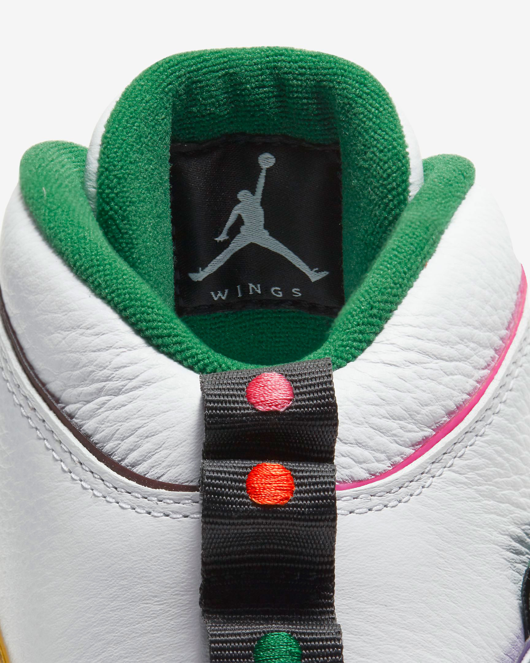 air-jordan-10-wings-release-date-7
