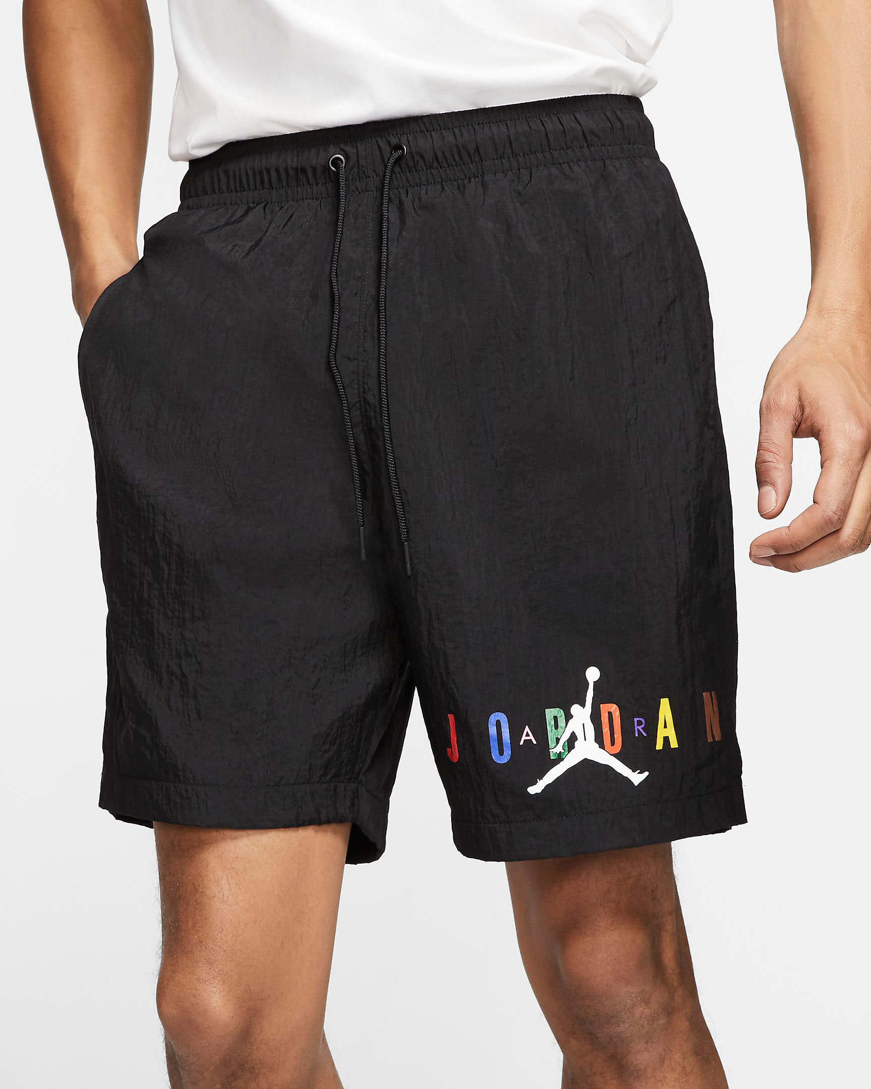 air-jordan-10-wings-shorts-1