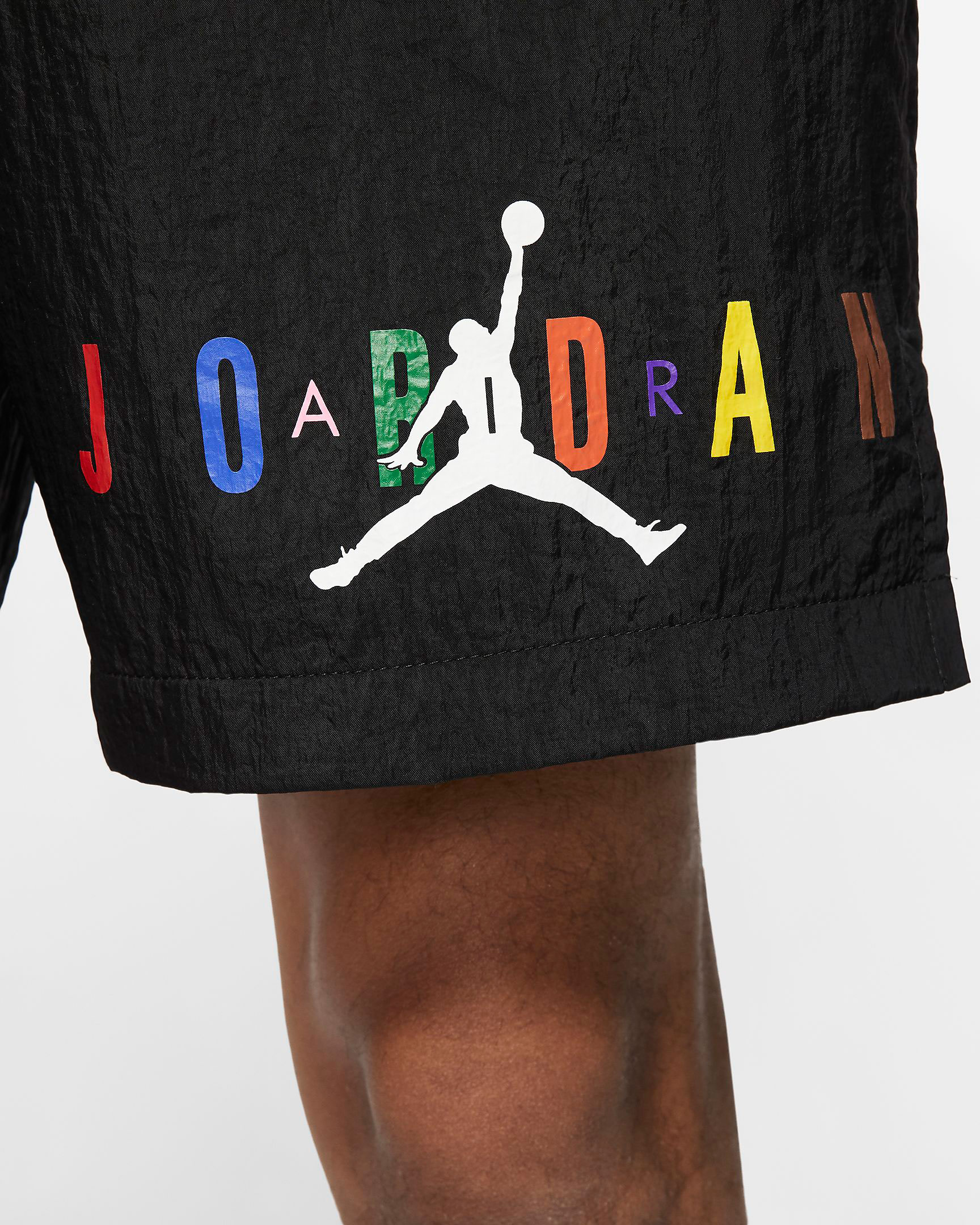 air-jordan-10-wings-shorts-3