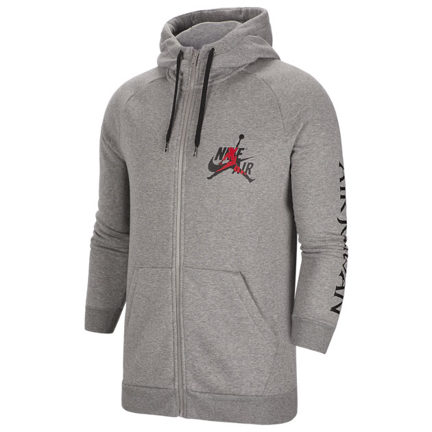 air-jordan-3-red-cement-hoodie-5