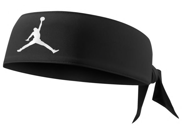 air-jordan-34-black-cat-basketball-bandana-headband