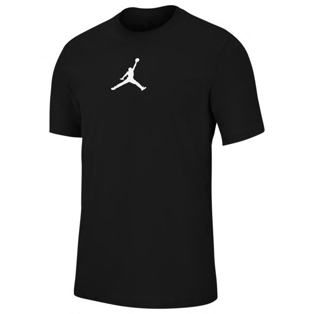 air-jordan-34-black-cat-basketball-shirt-1