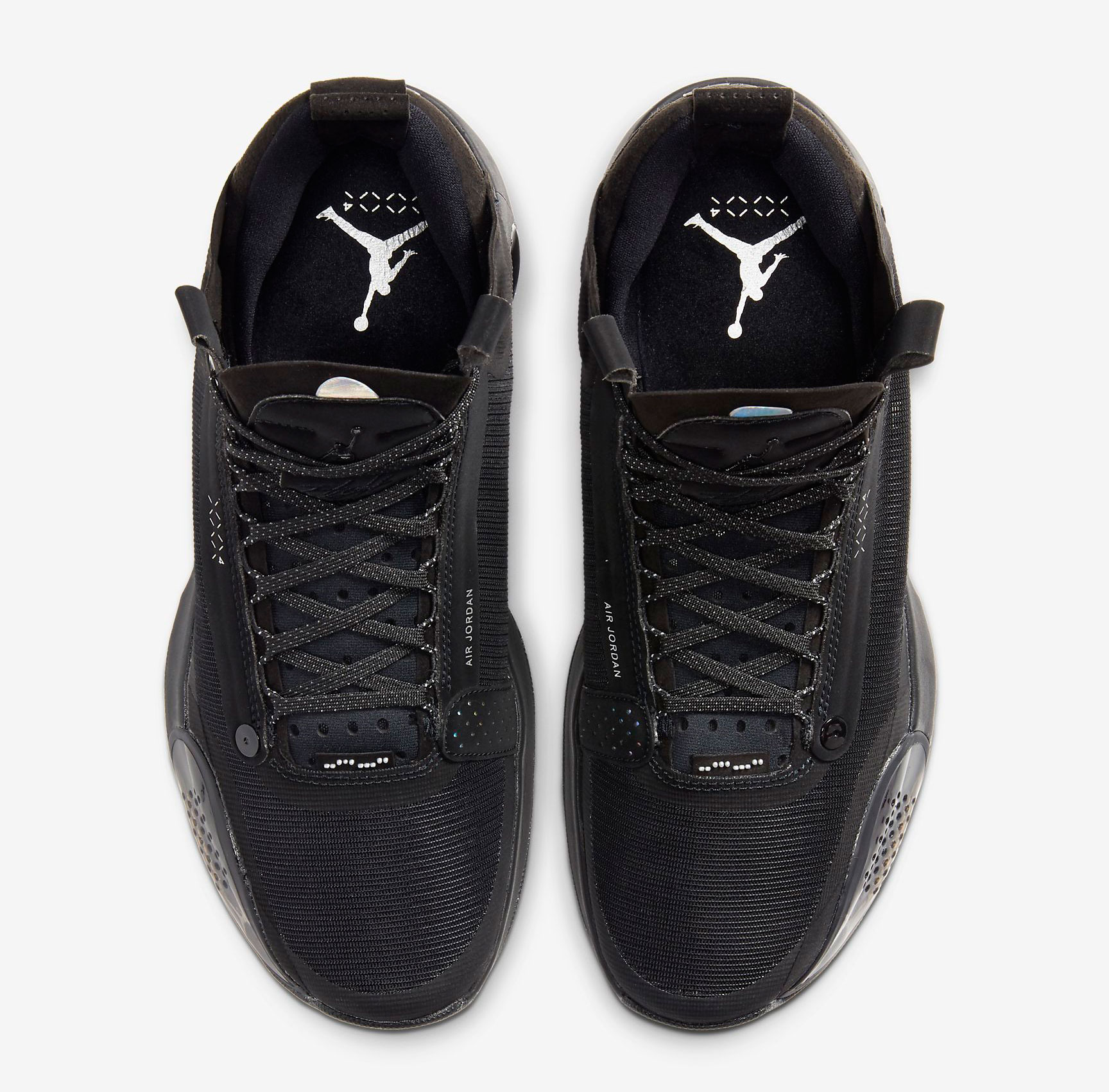 air-jordan-34-black-cat-release-date-4