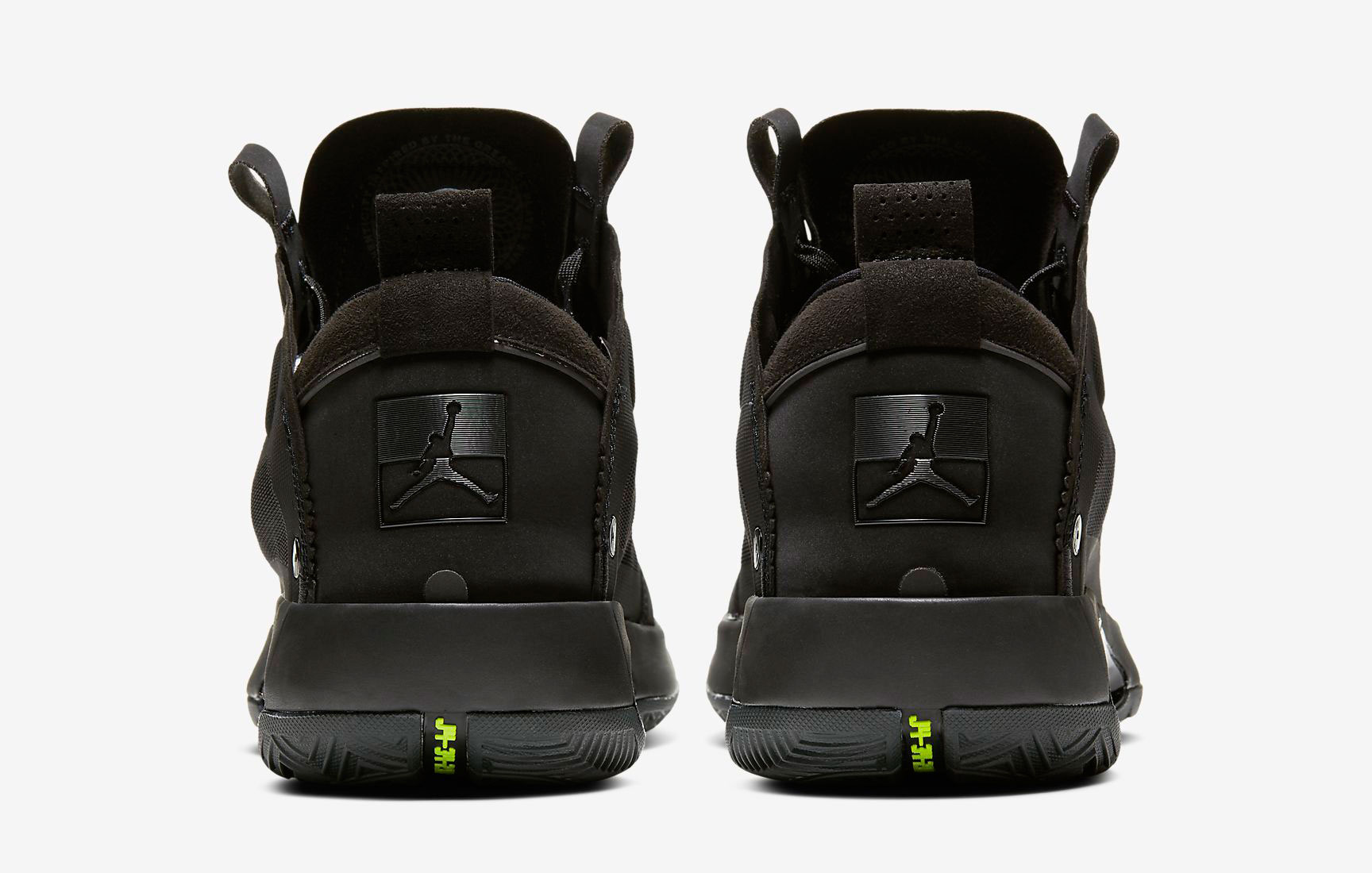 air-jordan-34-black-cat-release-date-5