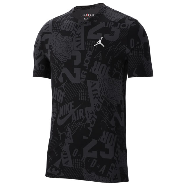 air-jordan-34-black-cat-shirt-match-1