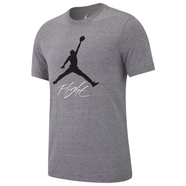 air-jordan-34-black-cat-shirt-match-2