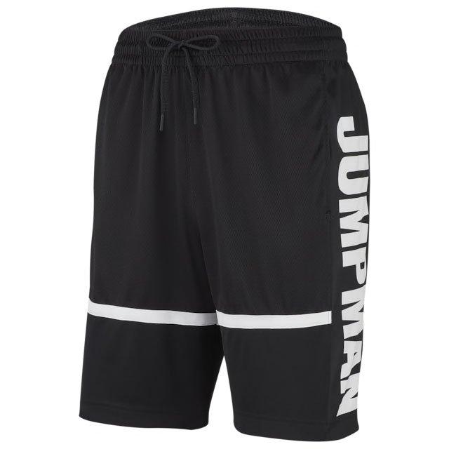 air-jordan-34-black-cat-shorts-2