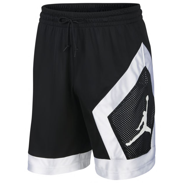 air-jordan-34-black-cat-shorts-3