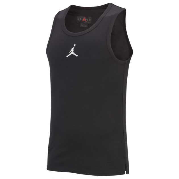 air-jordan-34-black-cat-tank-top-black