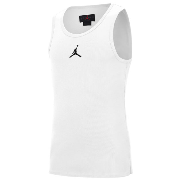 air-jordan-34-black-cat-tank-top-white