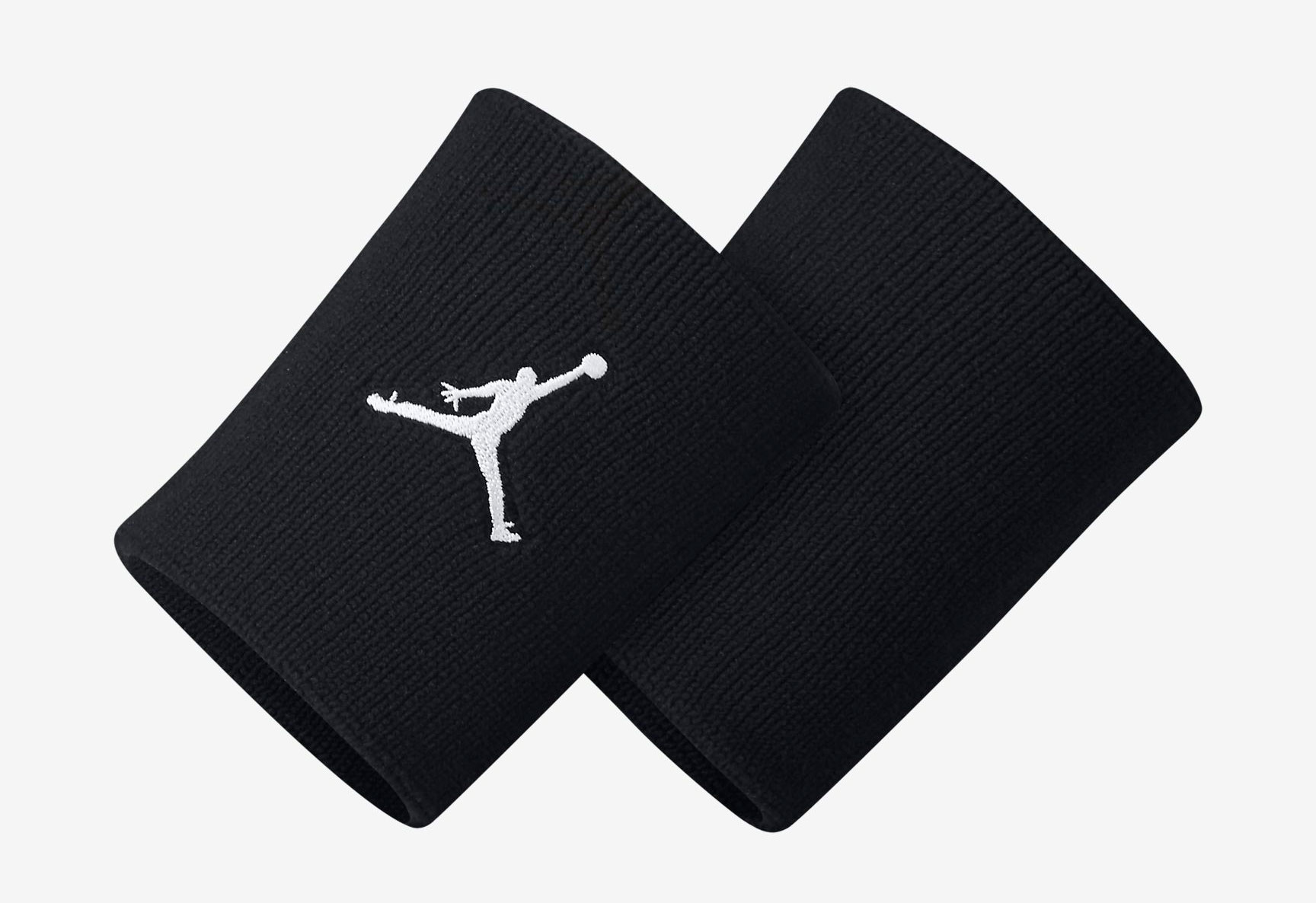 air-jordan-34-black-cat-wrsitbands