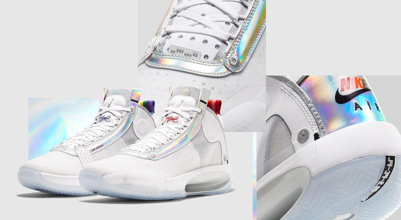 air-jordan-34-unite-white-silver-iridescent-unite-all-star