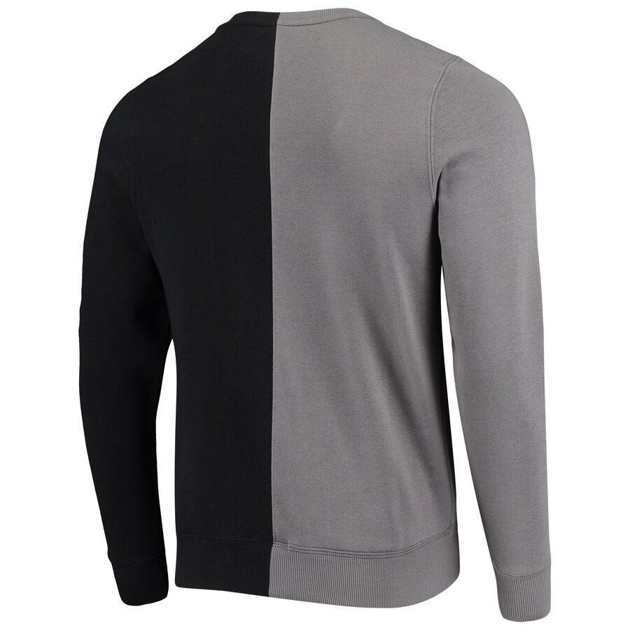 air-jordan-4-black-cat-bulls-new-era-sweatshirt-2