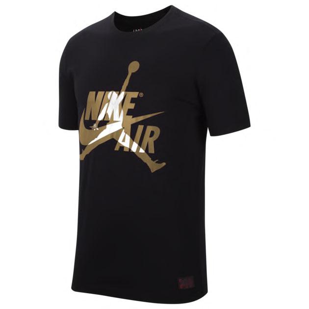air-jordan-6-dmp-2020-tee-shirt-2