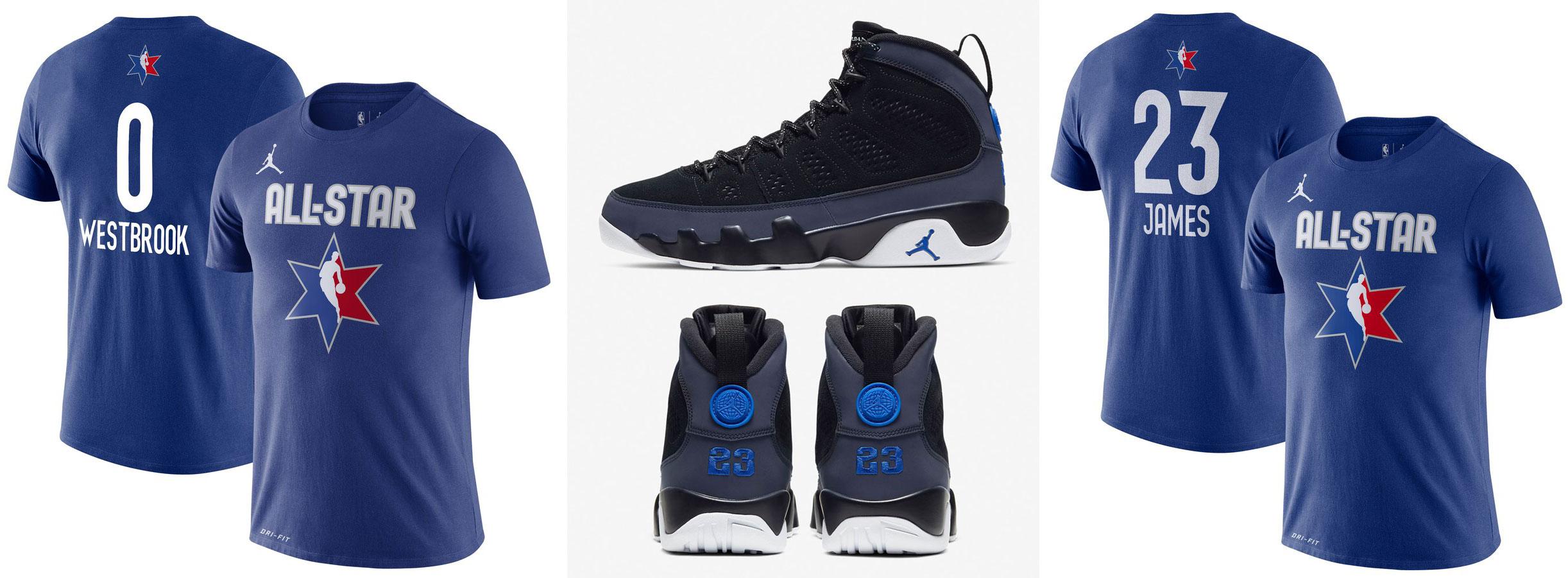 air-jordan-9-racer-blue-nba-all-star-shirts