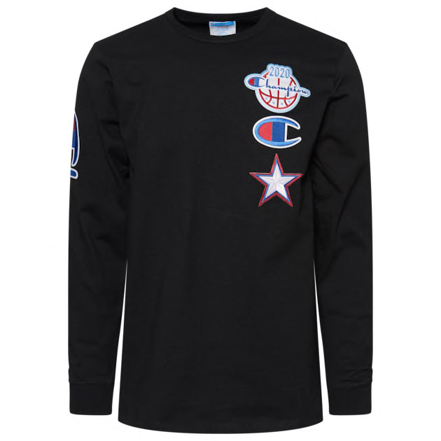 champion-2020-nba-all-star-game-chicago-black-tee-shirt