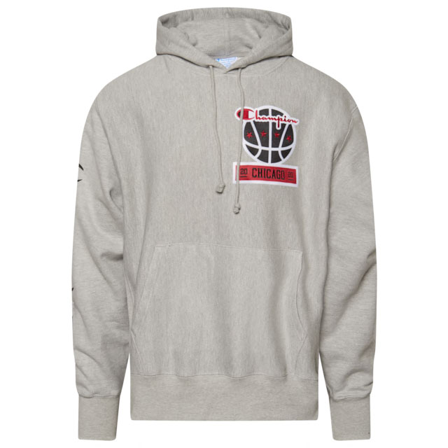 champion-2020-nba-all-star-game-chicago-hoodie