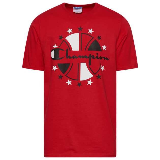 champion-2020-nba-all-star-game-chicago-red-shirt
