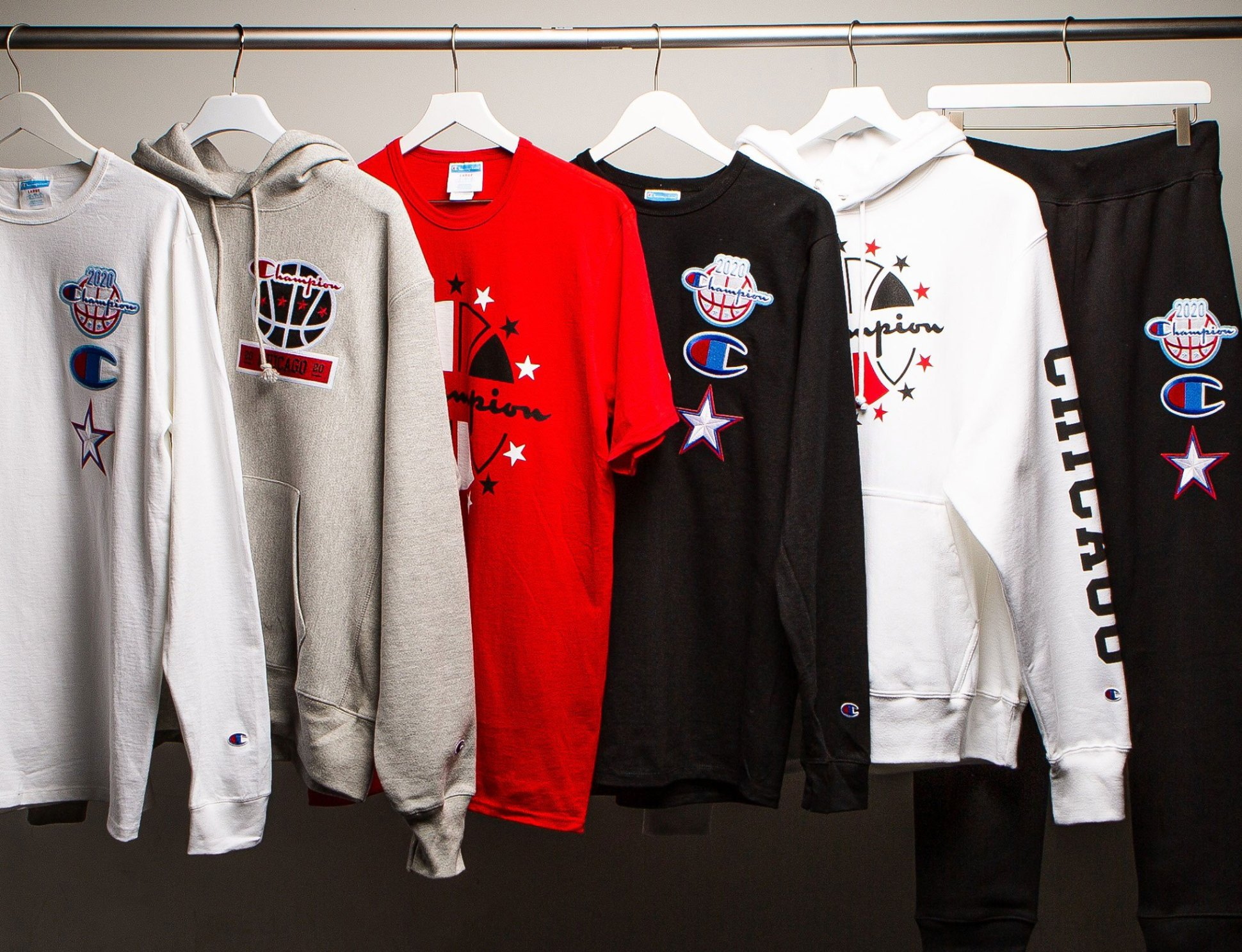 champion-2020-nba-all-star-game-clothing-1