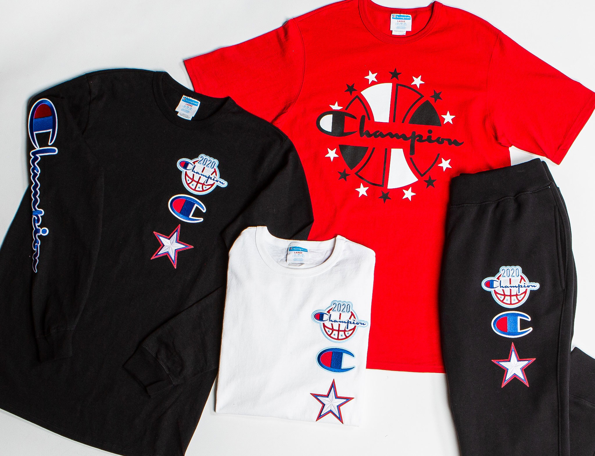 champion-2020-nba-all-star-game-clothing