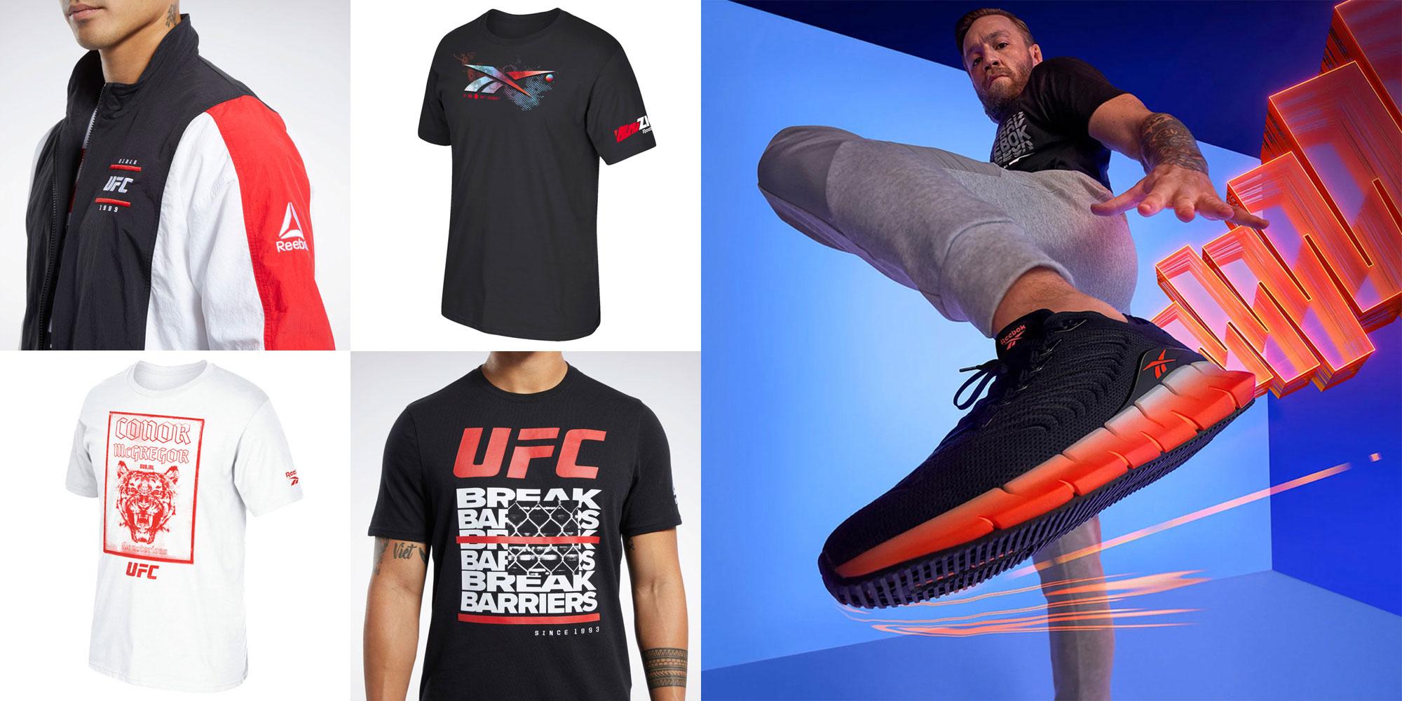 conor-mcgregor-reebok-zig-kinetica-shoe-clothing-match