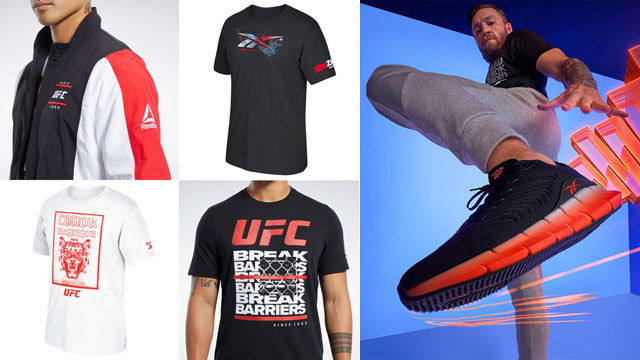conor-mcgregor-reebok-zig-kinetica-shoe-matching-apparel-outfits