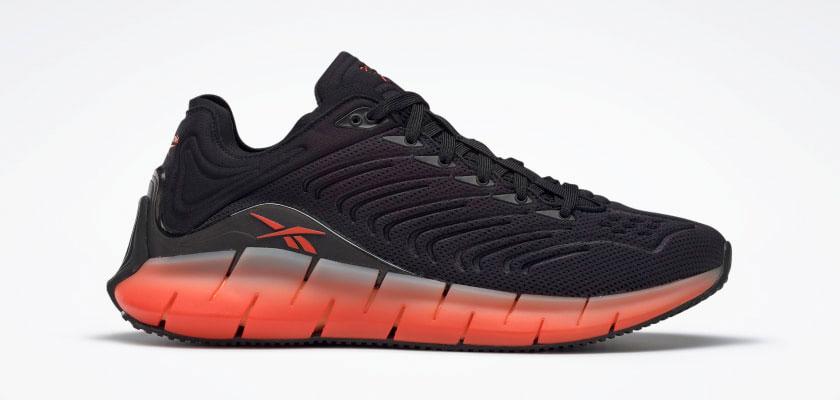 conor-mcgregor-reebok-zig-kinetica-shoe-release-date