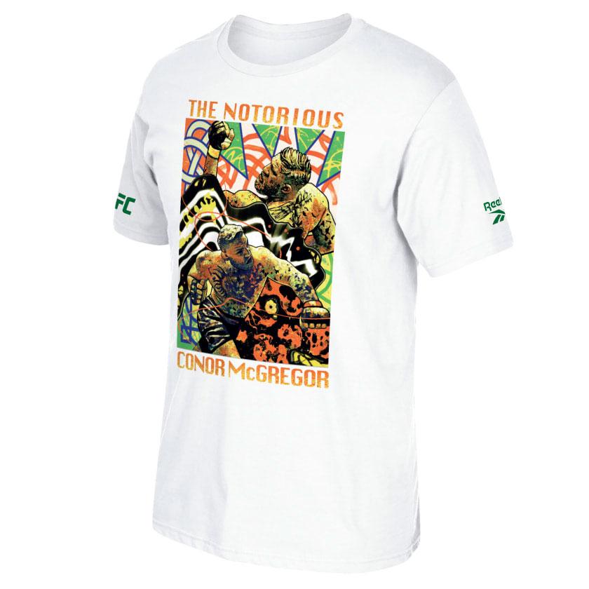 conor-mcgregor-ufc-246-reebok-shirt
