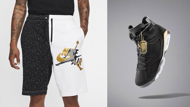 dmp-jordan-6-shorts