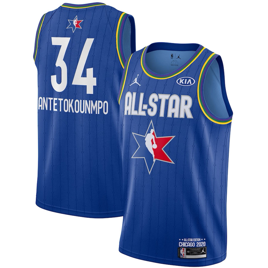 giannis-nba-all-star-game-blue-jersey
