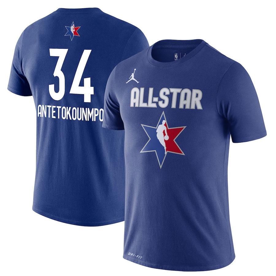 giannis-nba-all-star-game-blue-shirt
