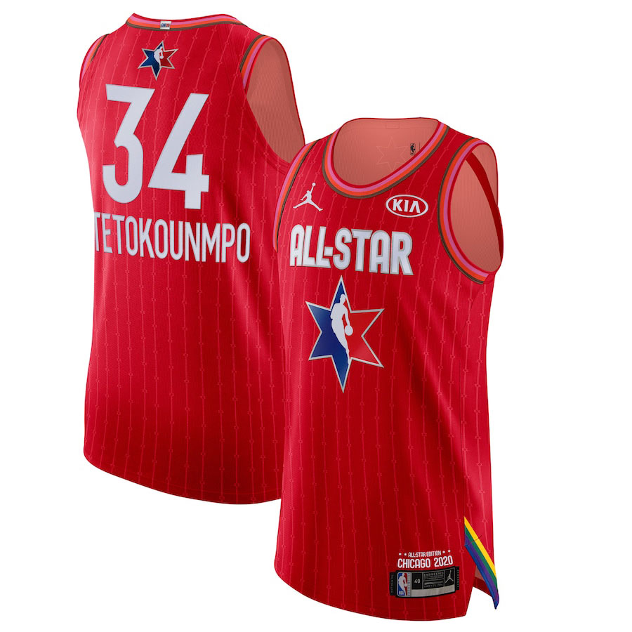 giannis-nba-all-star-game-red-jersey