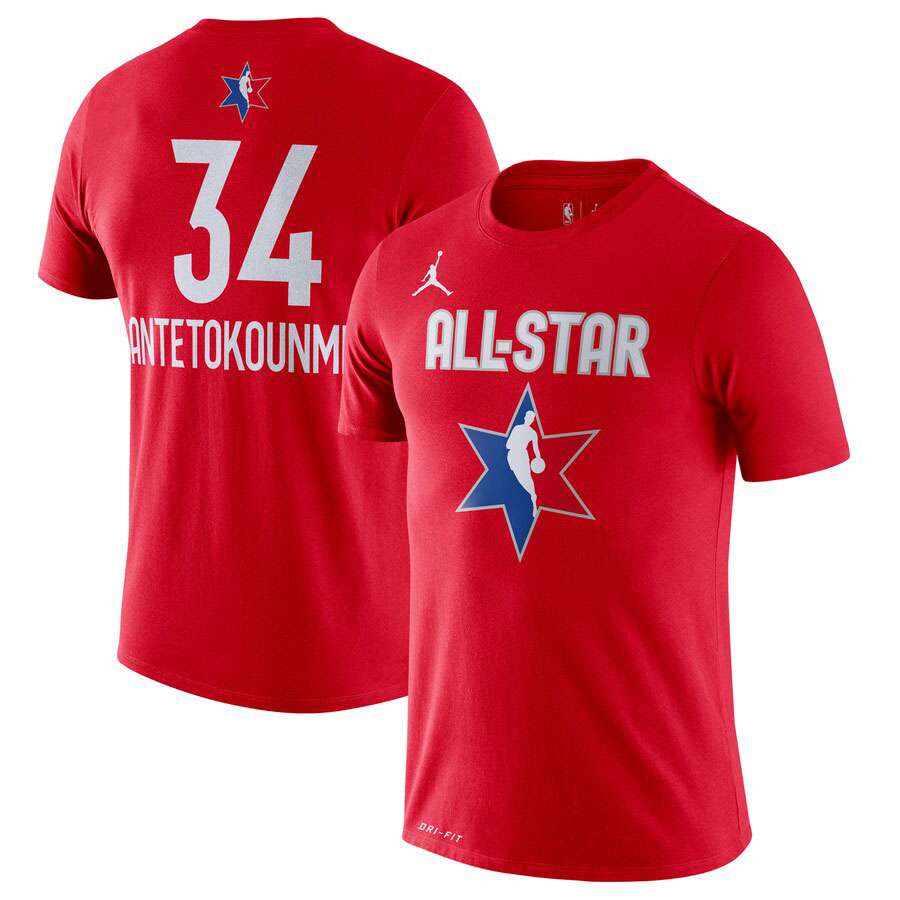 giannis-nba-all-star-game-red-shirt